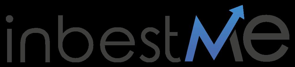 logotipo del robo advice, robo asesor inbestMe