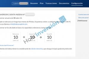 Perfil-inversor-indexacapital
