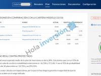 Plan-inversión-indexacapital