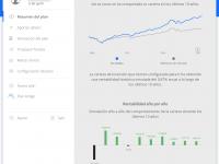 pantalla-rentabilidad-historica-cartera