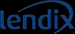 Logo de Lendix