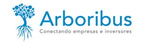 Logo de Arboribus