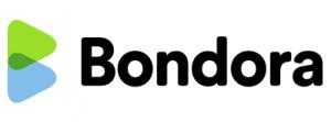 Logo de Bondora