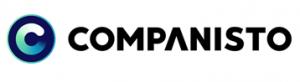 Logo de companisto