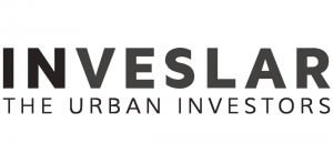 Logo de inveslar