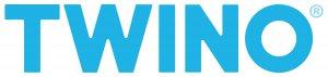 Logo de twino