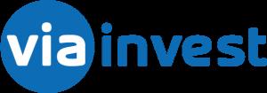 Logo de viainvest
