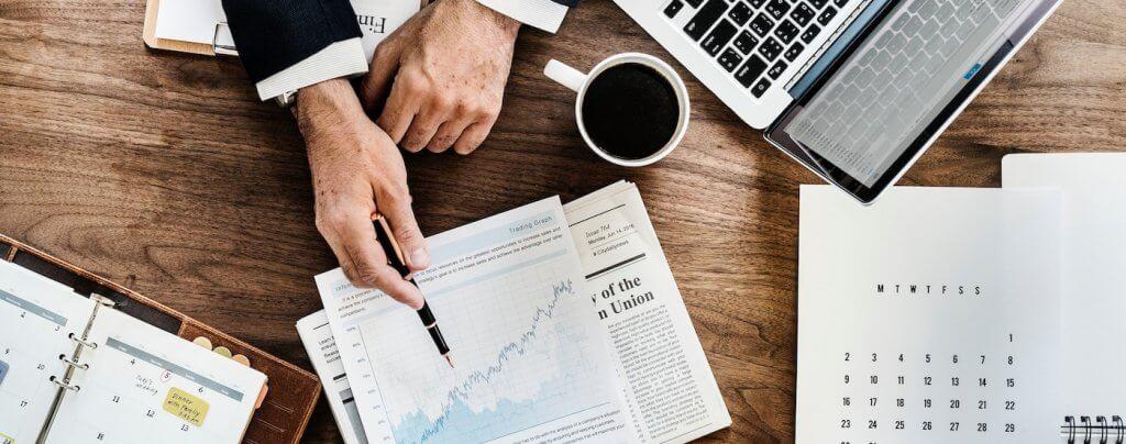 Planes y carteras de inversión de InbestMe