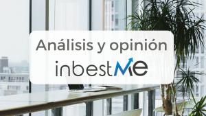 Guía completa para invertir con inbestme: opiniones, análisis y valoración final de este robo advisor