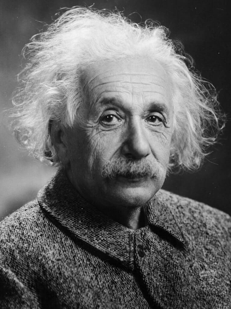 A Einstein se le atribuye decir que el interés compuesto es la fuerza más grande del universo