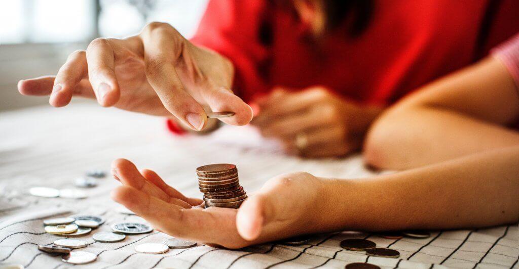 El interés compuesto permite hacer crecer los ahorros de forma exponencial