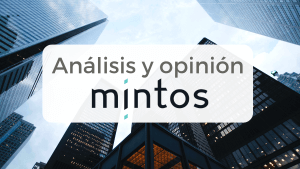 Artículos sobre el análisis y las opiniones de Mintos, la plataforma P2P líder en Europa