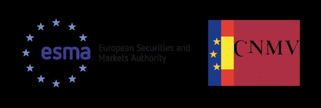 Opinión de la CNMV y la ESMA en Europa sobre los CFDs