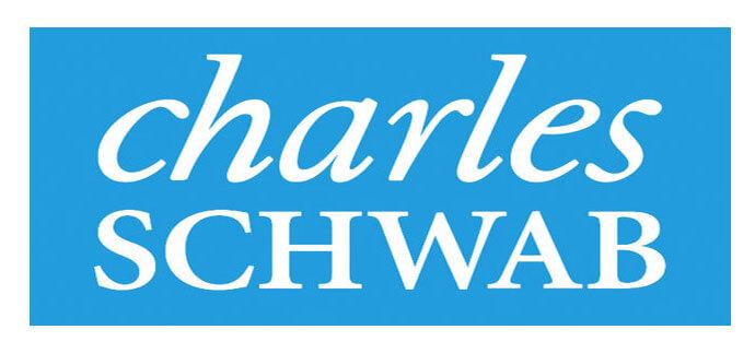 Charles Schwab es una gestora de fondos indexados de Estados Unidos