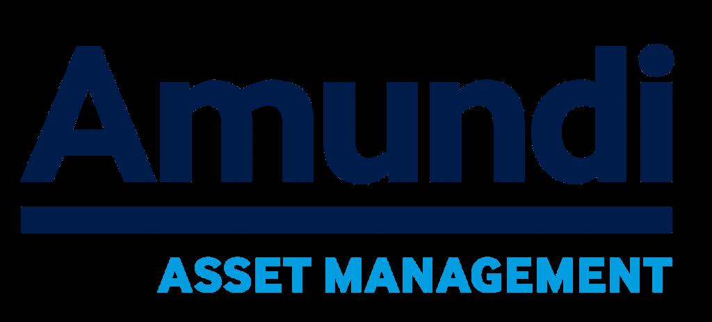 La gestora Amundi Index Solutions es la división de Amundi dedicada a fondos índice