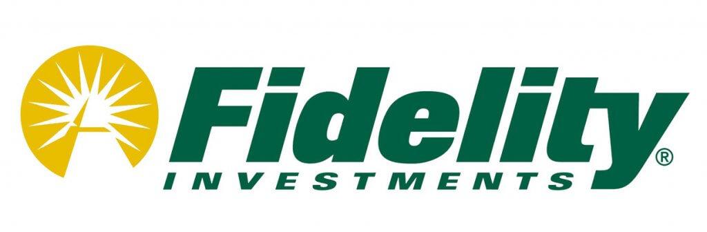 Fidelity es una gestora de fondos indexados con una gran variedad de fondos