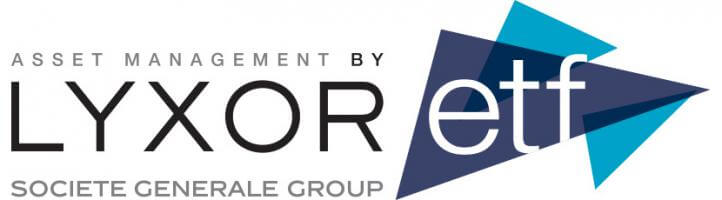 Lyxor es una de la mayores gestoras de ETFs que invierten de forma pasiva