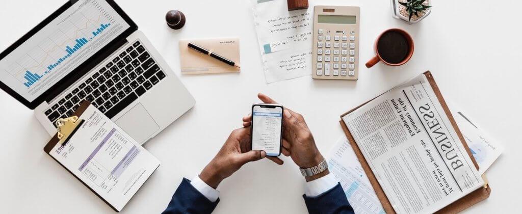 La CNMV regula un gran número de entidades financieras
