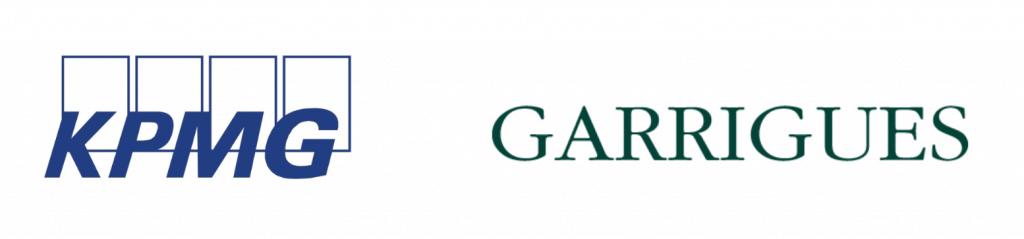 Finizens es auditado por KPMG y Garrigues lo que garantiza seriedad y seguridad en la parte contable