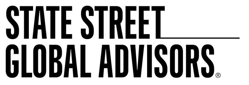 State Street Global Advisors es la tercera gestora de fondos indexados a nivel mundial