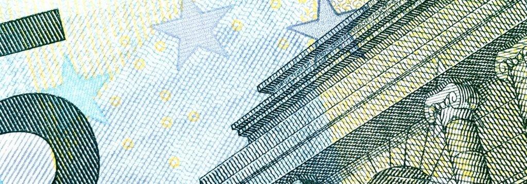 El ahorro y la deuda es uno de los pilares y motores de la economía