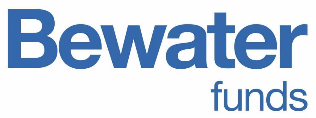 Bewater funds es una empresa que da liquidez a compañías no cotizadas