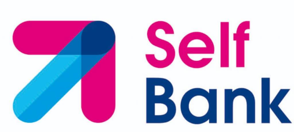 Selfbank es otro broker que ofrece fondos índice a bajo coste