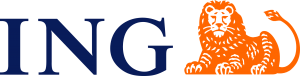 ING es un banco que ofrece 3 fondos indexados para sus clientes