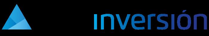 Hola inversión: Invierte tu dinero de forma inteligente
