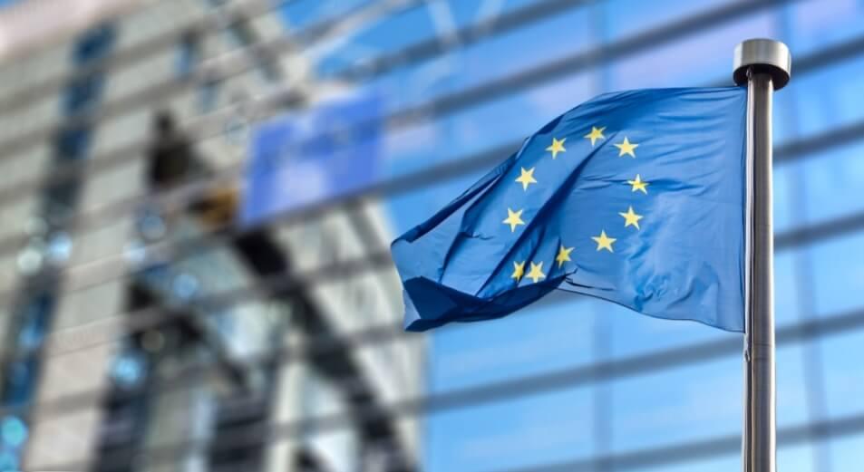 La Unión Europea tiene previsto crear los Planes de Pensiones Paneuropeos para todos los ciudadanos del continente