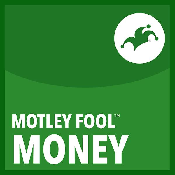 The Motley Fool es un podcast sobre gestión del dinero e inversión
