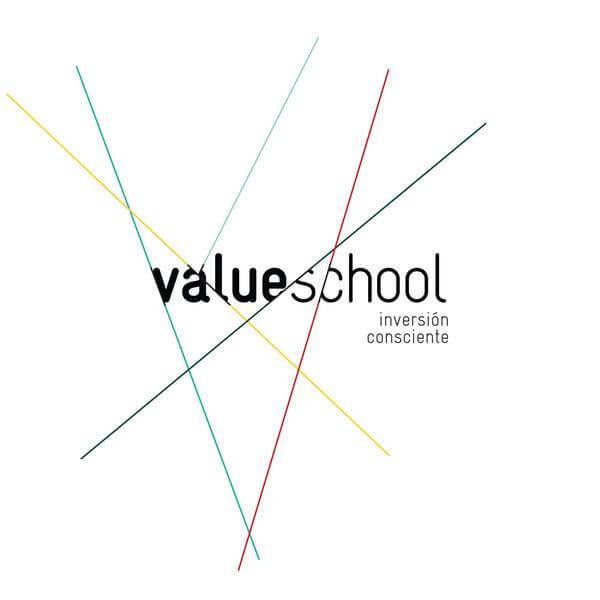 Value school es un podcast de inversión y finanzas personales
