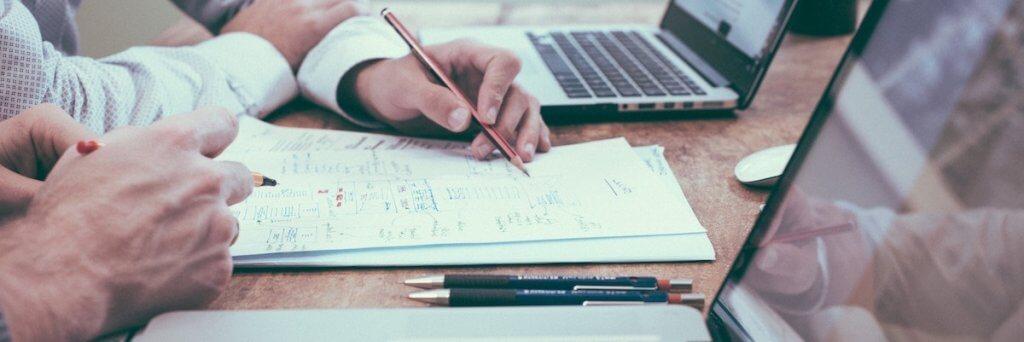 Apps para mejorar las finanzas personales a través del ahorro
