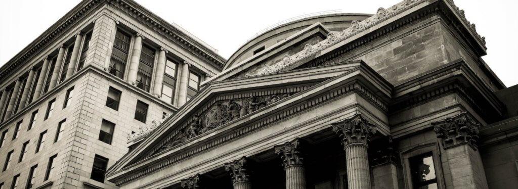 Los bancos suelen ofrecen asesoramiento financiero no independiente