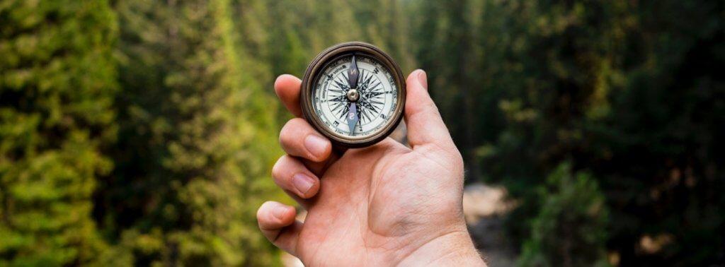 Los asesores financieros ayudan a guiarte para alcanzar tus objetivos