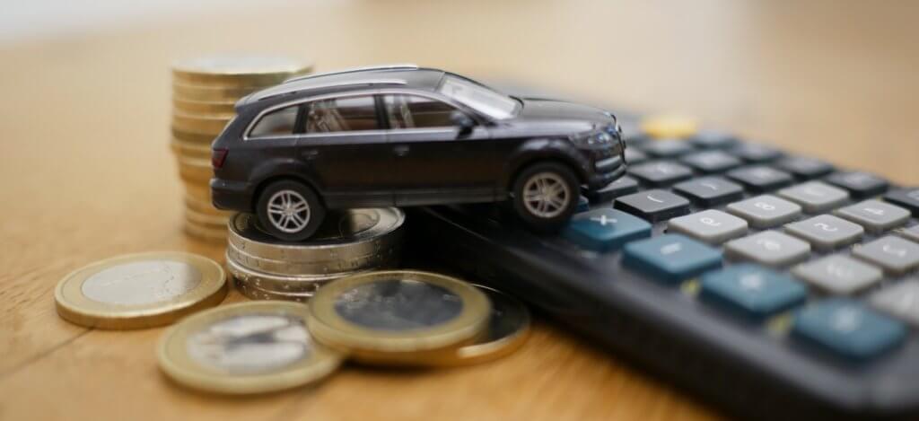 Explicación de qué significa finanzas personales y cuáles son las claves para dominarlas