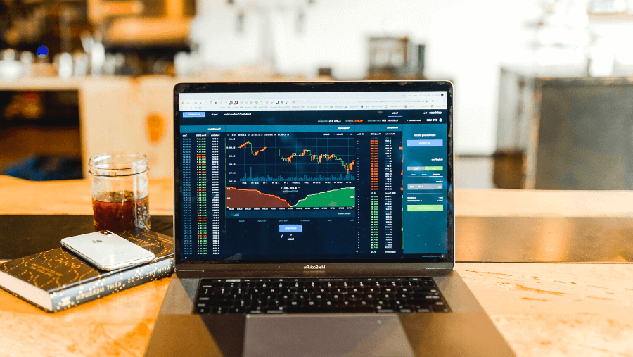 Qué es la bolsa y cómo invertir