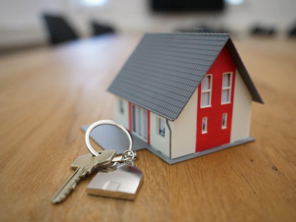 Todos los conceptos clave que debes saber sobre una hipoteca.