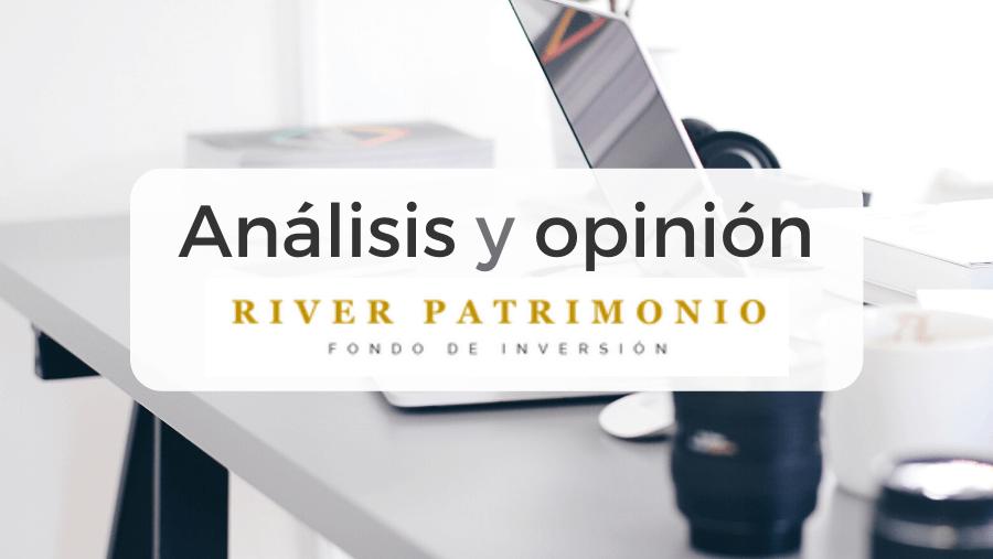 Análisis y opiniones sobre la cartera permanente Kronos FI de River Patrimonio