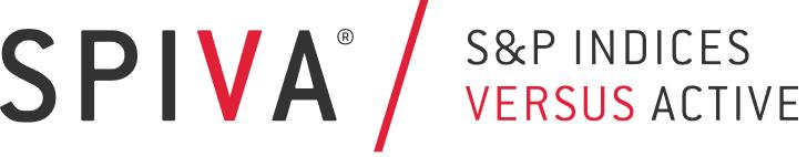 Logo del informe SPIVA