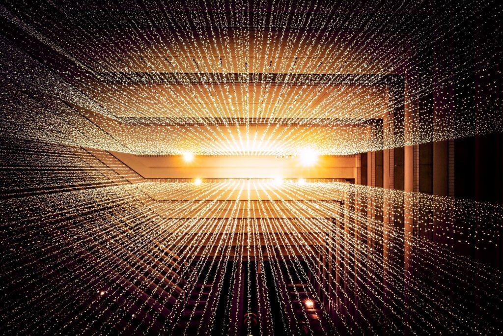 Bitcoin y la tecnología de bloques, Blockchain de máxima seguridad