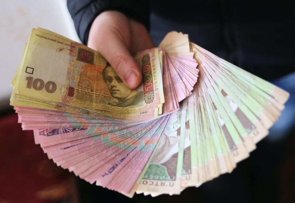 Inversión en el mercado de divisas, Forex