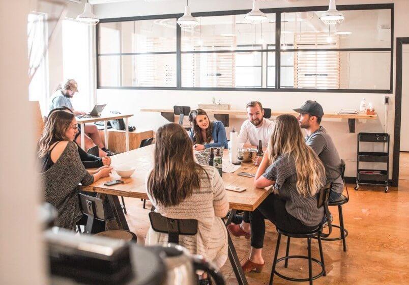Cómo encontrar startups rentables para invertir