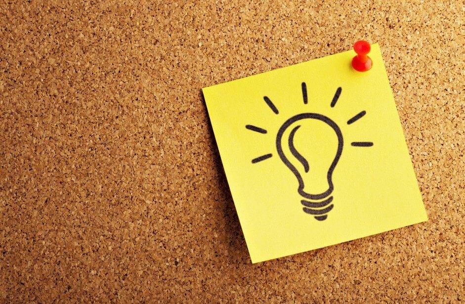 Conocimientos necesarios para invertir en startups