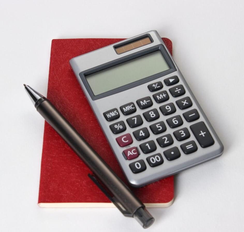 Fiscalidad de una SICAV
