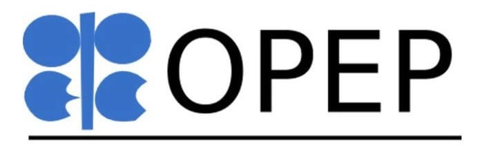 Organización de Países Exportadores de Petróleo, OPEP