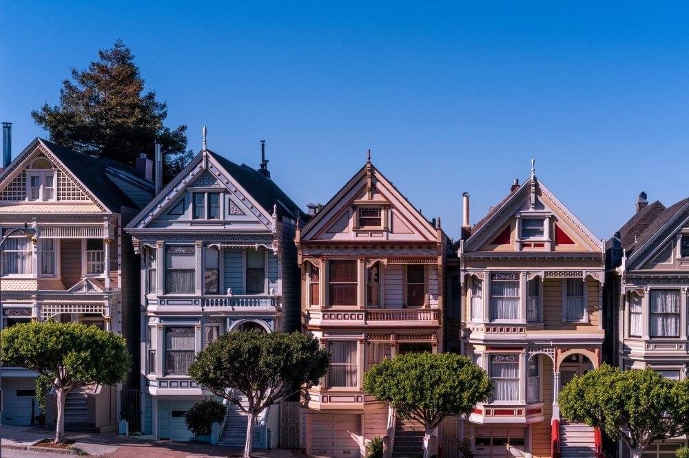Real Estate: invertir en inmuebles