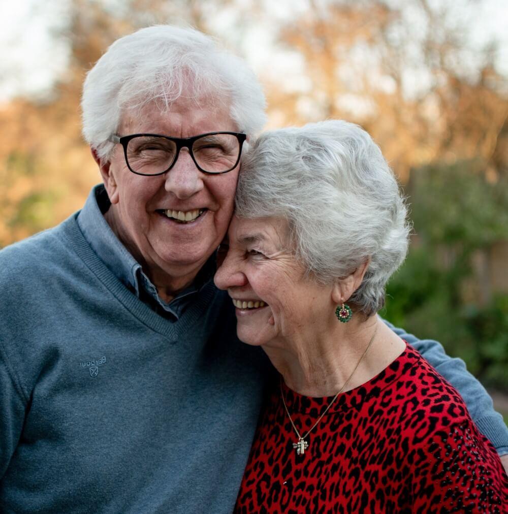 Complementar la jubilación frente a un sistema de pensiones quebrado