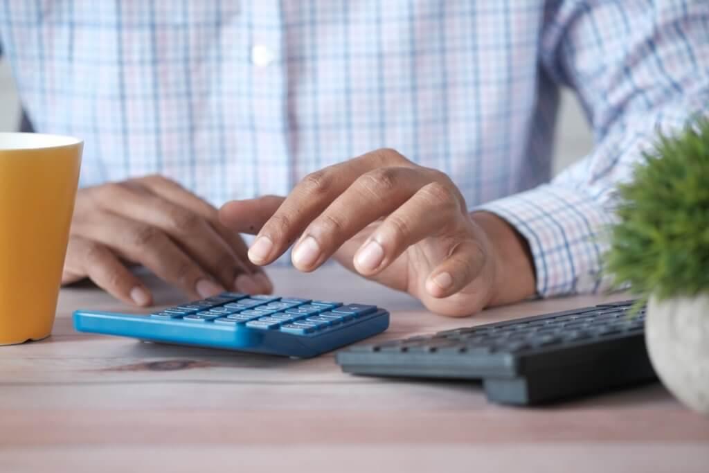 Consejos para ahorrar con poco dinero