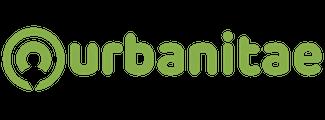 Logo de Urbanitae